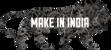 Make_In_India Logo (1) 2.png