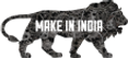 Make_In_India Logo (1) 2.png
