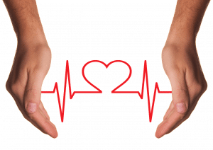 Heart Rate Variability - The report card of our lifestyle