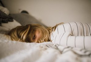 The Psychology Behind Insomnia And Mindfulness