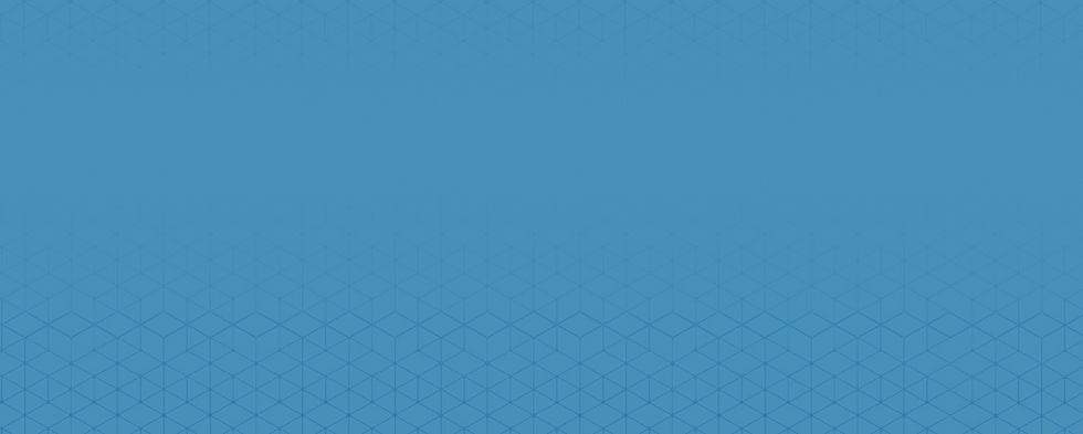 Blue texture background 1.png