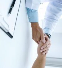 Show Yourself Some Love With Health Counseling From Experts