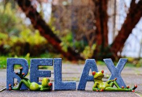 Slow Down To Speed Up – Make Recovery Your Mantra