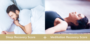 The Science Behind Dozee Recovery Score