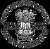 CDSCO Logo 1.png