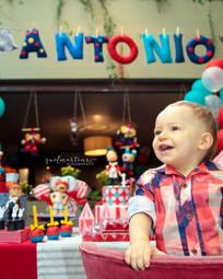 Antonio - 0024.JPG
