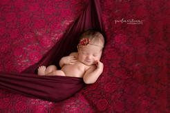 Bebe recém nascido, newborn