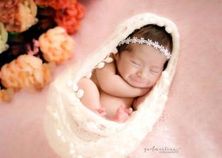 Ensaio bebê recém nascido, newborn