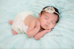 Bebê recém nascido, newborn
