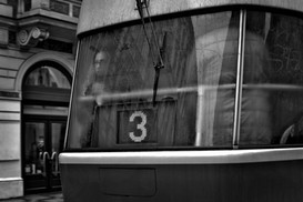 Praga 2014