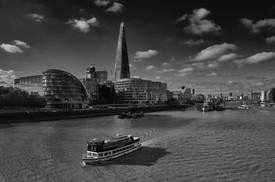 Londra 2018
