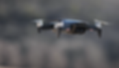 DJI-Mavic-Air-Drone-4-1024x582.png
