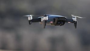 DJI-Mavic-Air-Drone-4-1024x582.png