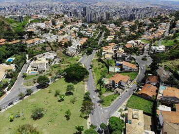 urbano5.jpg