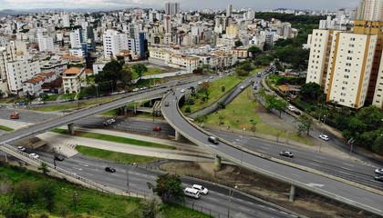 urbano3.jpg