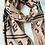 Thumbnail: Sjaal camel
