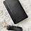 Thumbnail: Schoudertas / clutch zwart