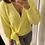 Thumbnail: Wikkelvest geel