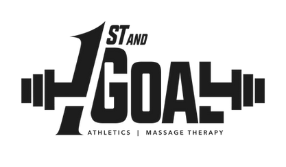 1st and goal - 2020-final.png