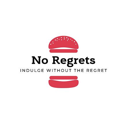 No Regrets Logo.png