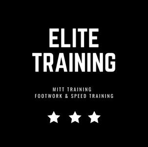 Elite Training Logo.png