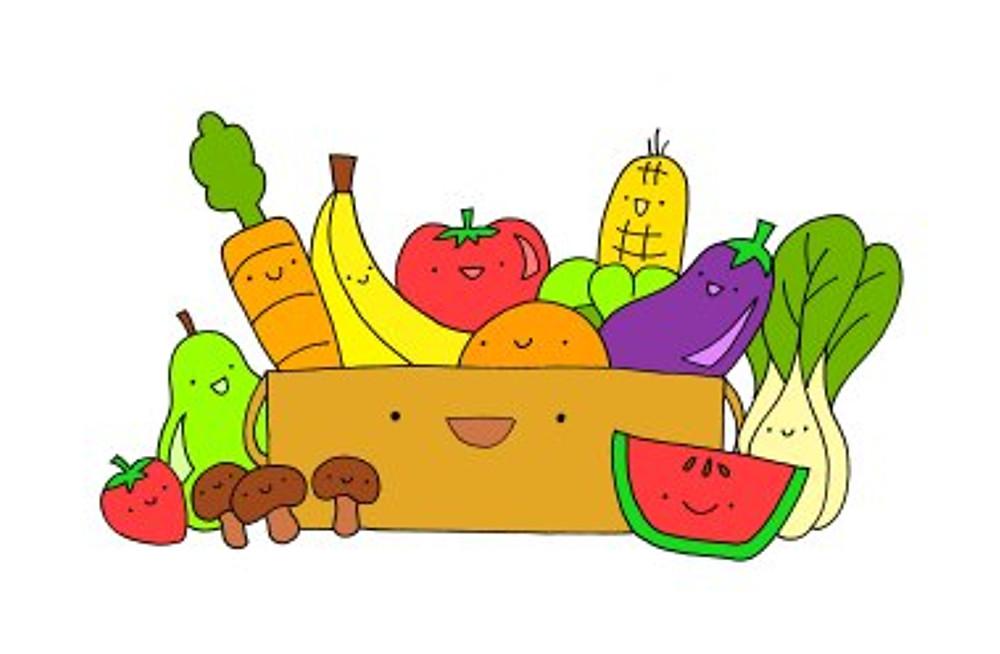 42915_6-20-foodcollectiveso