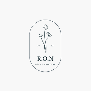 Rely On Nature Logo.png