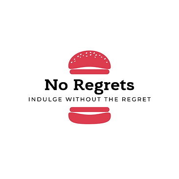 No Regrets Logo.png