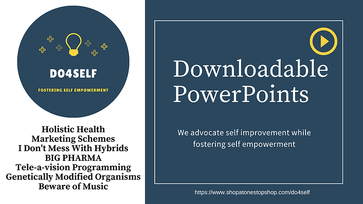 Download PowerPoints for DO4SELF (1).png