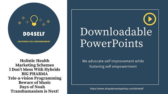 Download PowerPoints for DO4SELF (2).png