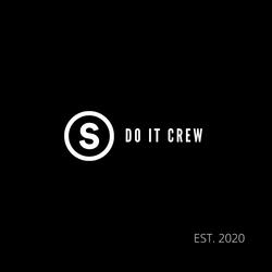 DO IT CREW Logo