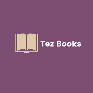 Mauve Books Media & Lifestyle Logo (2).png