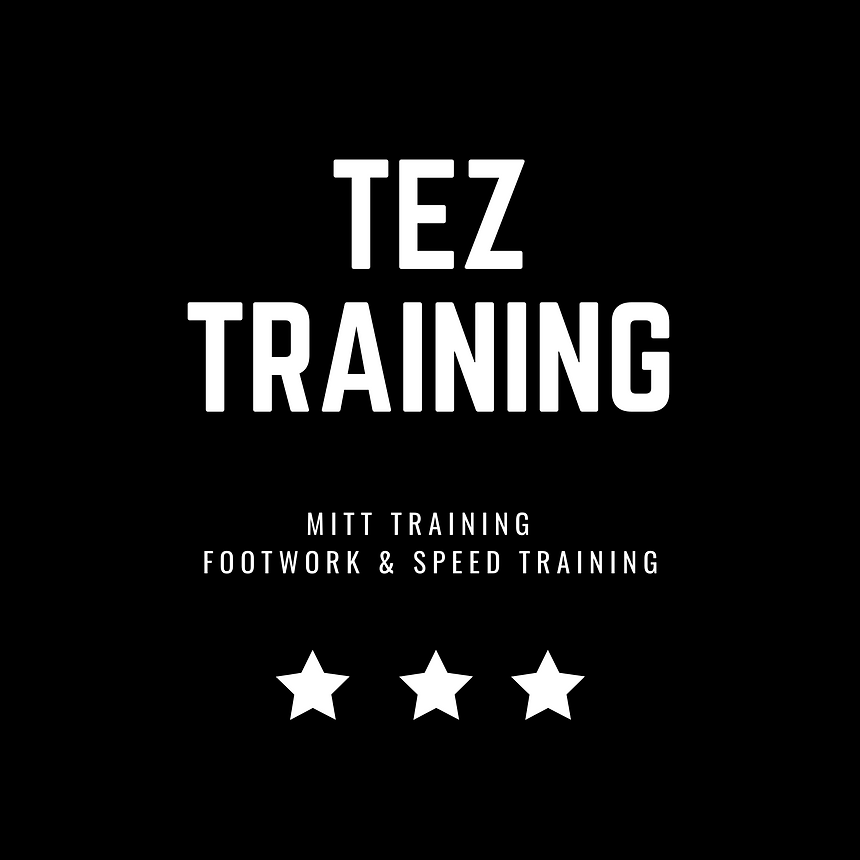 Tez Training Logo.png