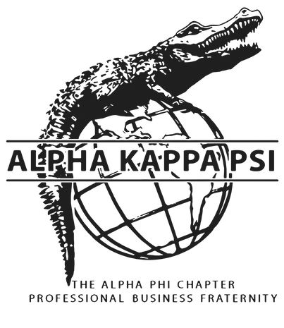 Alpha Kappa Psi Logo.png