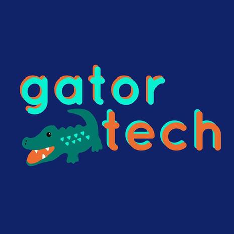 GatorTech