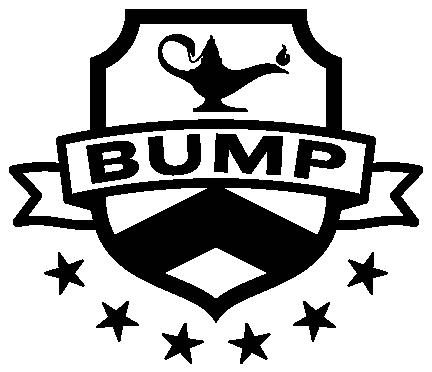 BUMP-BW-logo - Copy.png