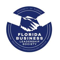 Florida Business Leadership Academy