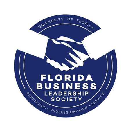 Florida Business Leadership Academy
