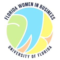 Florida Women in Business