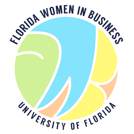 Florida Women in Business