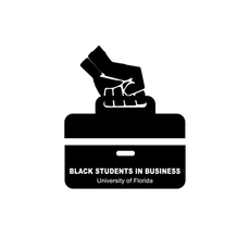 Black Students in Business.png