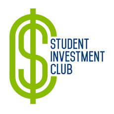 Student Investment Club