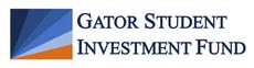 Gator Student Investment Fund
