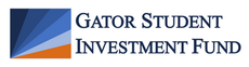 Gator Student Investment Fund