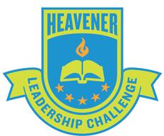 Heavener Leadership Challenge