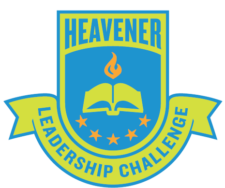 Heavener Leadership Challenge