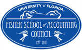 Fisher School of Accounting Council