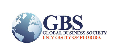 Global Business Society