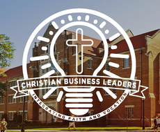 Christian Business Leaders
