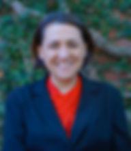 Erica Headshot.JPG